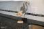 507 Alpine St, 303, Newport, OR 97365 - Kitchen