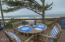 809 SW 10th St, Lincoln City, OR 97367 - Deck