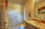 1219 Ocean View Drive, Yachats, OR 97498 - Bathroom #2