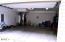 3429 NW Oar Avenue, Lincoln City, OR 97367 - 2-Car Garage