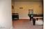 3429 NW Oar Avenue, Lincoln City, OR 97367 - Game Room 2