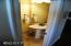 3429 NW Oar Avenue, Lincoln City, OR 97367 - Half Bath 2nd Floor
