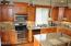 3429 NW Oar Avenue, Lincoln City, OR 97367 - Kitchen 3