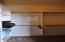 3429 NW Oar Avenue, Lincoln City, OR 97367 - Master Walkin Closet