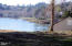 3508 NE 40th St., Neotsu, OR 97364 - Lot & Views