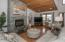 46985 Beachcrest Dr, Neskowin, OR 97149 - Living Room - View 2