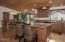 46985 Beachcrest Dr, Neskowin, OR 97149 - Kitchen - View 2