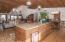 46985 Beachcrest Dr, Neskowin, OR 97149 - Kitchen - View 4