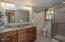 46985 Beachcrest Dr, Neskowin, OR 97149 - Downstairs Master Bath - View 1