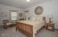 46985 Beachcrest Dr, Neskowin, OR 97149 - Guest Bedroom -