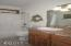 46985 Beachcrest Dr, Neskowin, OR 97149 - Guest Bath