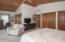 46985 Beachcrest Dr, Neskowin, OR 97149 - Upstairs Master Bedroom - View 3