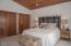 46985 Beachcrest Dr, Neskowin, OR 97149 - Upstairs Master Bedroom- View 4
