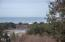 46985 Beachcrest Dr, Neskowin, OR 97149 - Ocean View from Master