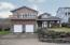 46985 Beachcrest Dr, Neskowin, OR 97149 - Exterior - With Covered Porch