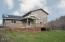 46985 Beachcrest Dr, Neskowin, OR 97149 - Exterior- Rear View