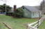 4312 S Siletz Hwy, Lincoln City, OR 97367 - Side View