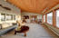 34290 Ocean Dr, Pacific City, OR 97135 - Living room