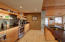 34290 Ocean Dr, Pacific City, OR 97135 - Kitchen