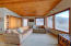 34290 Ocean Dr, Pacific City, OR 97135 - Family room