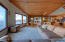 34290 Ocean Dr, Pacific City, OR 97135 - Family - dining area