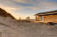34290 Ocean Dr, Pacific City, OR 97135 - South side of home