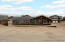 34290 Ocean Dr, Pacific City, OR 97135 - Home from beach