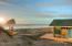 34290 Ocean Dr, Pacific City, OR 97135 - Sunset