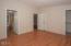 537 Nw Skyline Drive, Toledo, OR 97391 - Master Bedroom