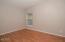 537 Nw Skyline Drive, Toledo, OR 97391 - Bedroom 2