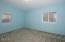537 Nw Skyline Drive, Toledo, OR 97391 - Bedroom 3