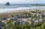5680 Barefoot Ln, Pacific City, OR 97135 - 5680Barefoot-06