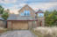 5800 Barefoot Ln, Pacific City, OR 97135 - 5800Barefoot-01
