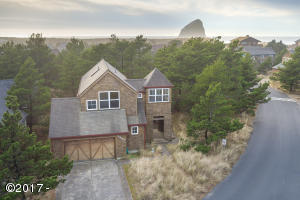 5800 Barefoot Ln, Pacific City, OR 97135 - 5800Barefoot-02