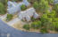 5800 Barefoot Ln, Pacific City, OR 97135 - 5800Barefoot-03