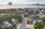 5800 Barefoot Ln, Pacific City, OR 97135 - 5800Barefoot-05
