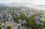 5800 Barefoot Ln, Pacific City, OR 97135 - 5800Barefoot-06
