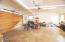 5800 Barefoot Ln, Pacific City, OR 97135 - 07