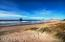 5800 Barefoot Ln, Pacific City, OR 97135 - view of rock & cape