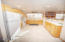 5800 Barefoot Ln, Pacific City, OR 97135 - Gerber3