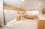 5800 Barefoot Ln, Pacific City, OR 97135 - Gerber4
