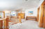 5800 Barefoot Ln, Pacific City, OR 97135 - Gerber9