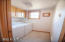 5800 Barefoot Ln, Pacific City, OR 97135 - gerber10