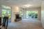 48735 Sorrel Lane, Neskowin, OR 97149 - Plenty of natural light
