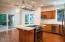 48735 Sorrel Lane, Neskowin, OR 97149 - Gourmet Kitchen