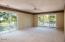 48735 Sorrel Lane, Neskowin, OR 97149 - Huge Master bedroom