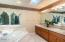 48735 Sorrel Lane, Neskowin, OR 97149 - Master bath-skylights