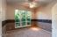 48735 Sorrel Lane, Neskowin, OR 97149 - Bedroom or office