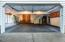 48735 Sorrel Lane, Neskowin, OR 97149 - Nice large garage