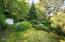48735 Sorrel Lane, Neskowin, OR 97149 - Beautiful landscaping